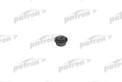 PATRON PSE1313