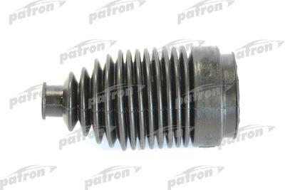 PATRON PSE6003