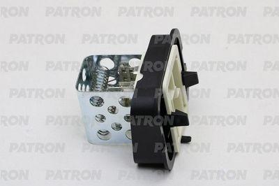 PATRON P15-0171