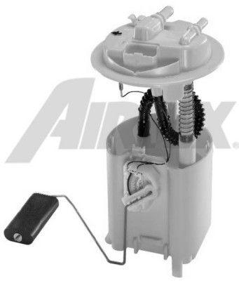 AIRTEX E10533S