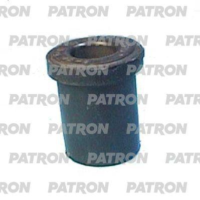 PATRON PSE1471
