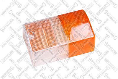 STELLOX 88-90004-SX