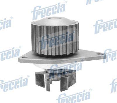 FRECCIA WP0203