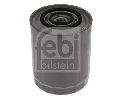 FEBI BILSTEIN Oliefilter (38882)