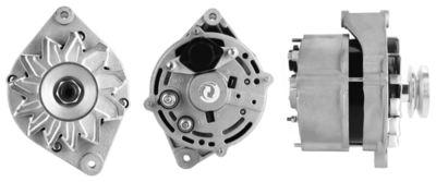 LUCAS Dynamo / Alternator (LRA00836)