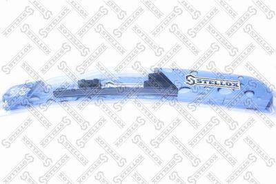 STELLOX 103 500-SX
