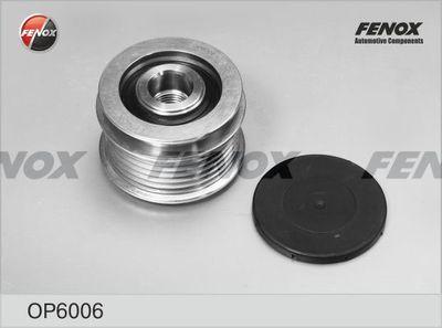 FENOX OP6006