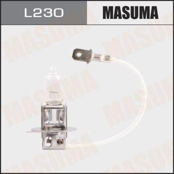 MASUMA L230