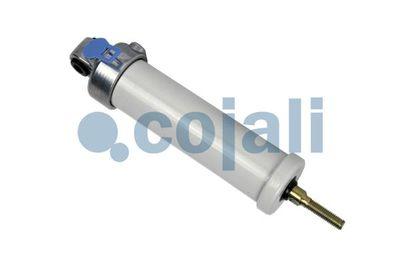 COJALI 2201203