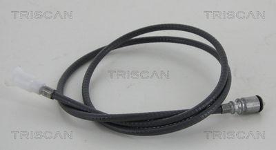 TRISCAN Snelheidsmeterkabel (8140 25417)