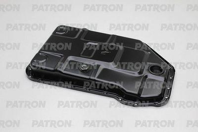 PATRON POC082