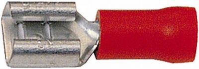 HELLA Bundelband (8KW 044 036-812)