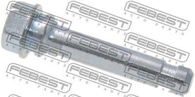 FEBEST 0174-MCV10F