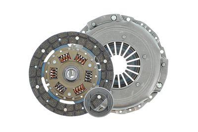AISIN Koppelingsset AISIN Clutch Kit (3P) (KE-OP07A)