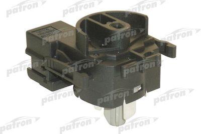 PATRON P30-0013