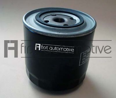 1A FIRST AUTOMOTIVE L40138