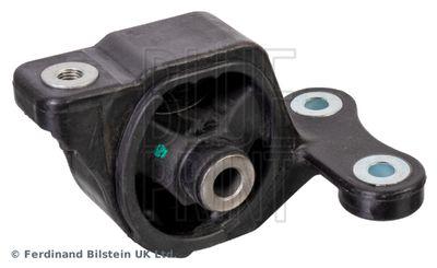 BLUE PRINT Aslichaam-/motorsteunlager (ADBP800017)