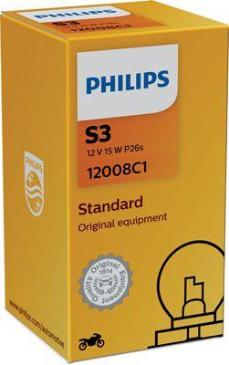 PHILIPS 12008C1
