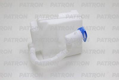 PATRON P10-0034