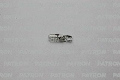 PATRON PLT5-12/1.2