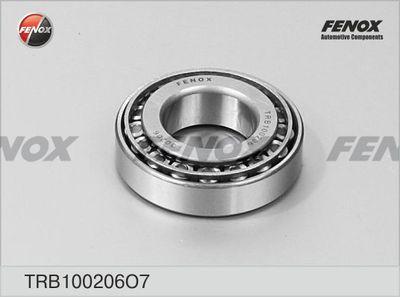 FENOX TRB100206O7