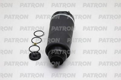 PATRON PAS1016