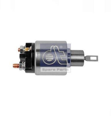 DT Spare Parts Magneetschakelaar, startmotor (4.67997)
