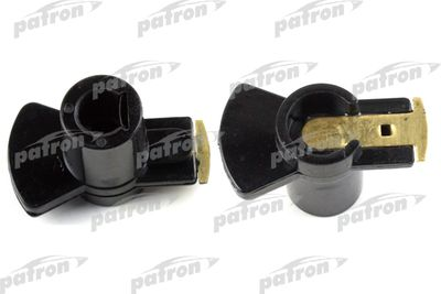 PATRON PE10038