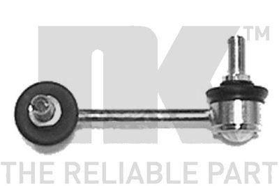 NK Stabilisatorstang (5112215)