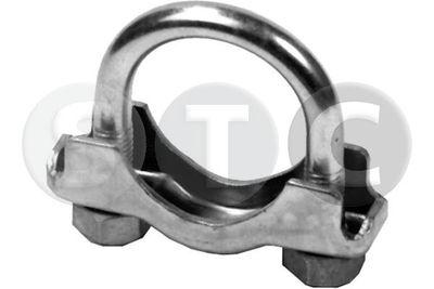 STC T400627