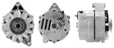 LUCAS Dynamo / Alternator (LRA00863)