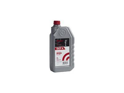 BREMBO Remvloeistof (L 04 010)