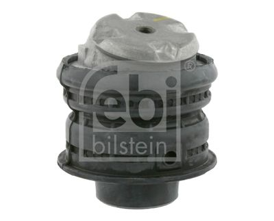 FEBI BILSTEIN Aslichaam-/motorsteunlager (24235)