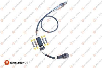 EUROREPAR E144005