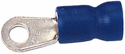 HELLA Bundelband (8KW 044 028-812)
