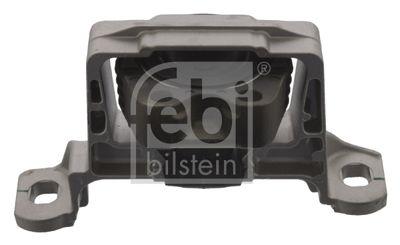 FEBI BILSTEIN Aslichaam-/motorsteunlager (44550)