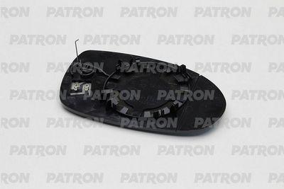 PATRON PMG0511G01
