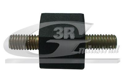 3RG 80700