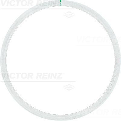 VICTOR REINZ 61-25315-10