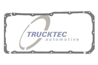 TRUCKTEC AUTOMOTIVE Pakking, Carter (01.10.028)