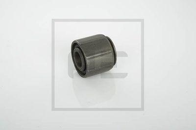 PE Automotive Ophanging, dynamo (010.529-00A)