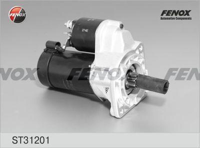 FENOX ST31201