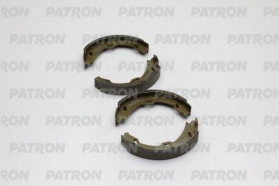 PATRON PSP075