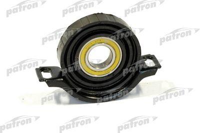 PATRON PSB1005