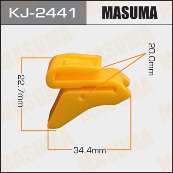 MASUMA KJ-2441