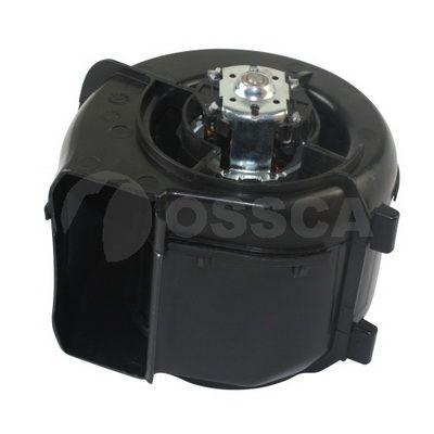 OSSCA 02411