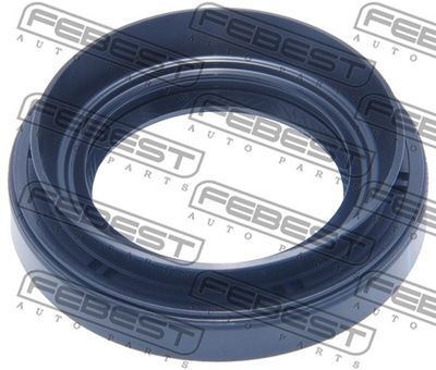 FEBEST 95HBY-35560915C