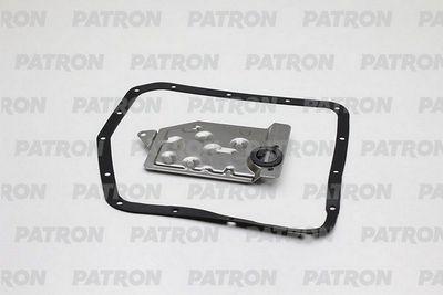 PATRON PF5036