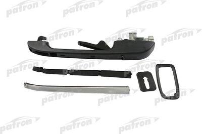 PATRON P20-0002L