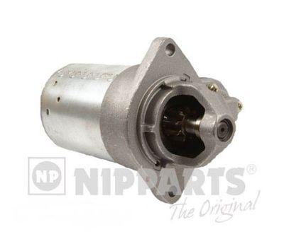 NIPPARTS J5210905